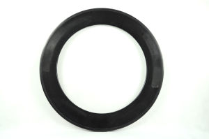 700c Carbon Bicycle 88mm Tubular Rim (FRX-R88T)