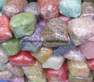 Semi Precious Stone Gemstone Chips Crafts (ESB01678) pictures & photos