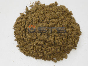Fish Meal for Poultry with Competitive Price