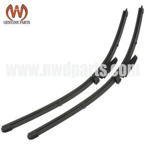 China Car Windshield Wiper Blades For Audi A A Quattro Oe - Audi a4 windshield wipers