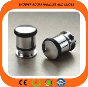 Bathroom Door Knobs Handles (S-H017) pictures & photos