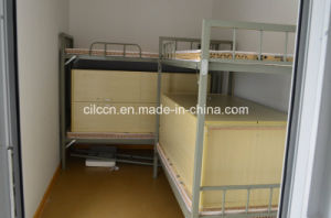 20′ft Modified Accommodtion / ISO Modified Accommodation pictures & photos