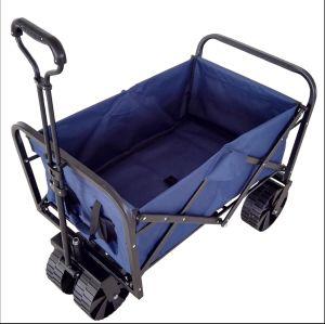 Wheelbarrow Wheel Barrow Hand Truck Ping Trolley Garden Tool Tools Folding Cart