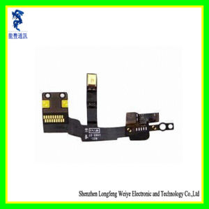 Smart Phone Spare Parts for iPhone 5 Sensor Flex Ribbon Cable (LF-IPH-5G-S/C)
