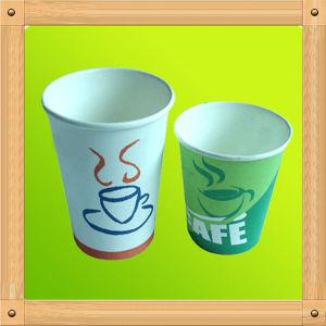 China Manufacturer Turkey Paper Cups