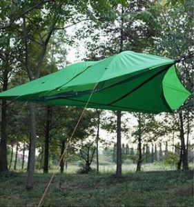 camping cool dome pin hammock people hammocks how ft this is