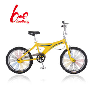 New Colorful MTB Bicycle for Adult pictures & photos