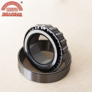 High Precision Taper Roller Bearing with Advanced Equipments (903249/10) pictures & photos
