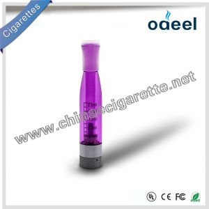 GS-H2 Bottom Coil Clearomizer, GS H2 Atomizer