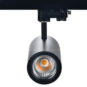 China led commercial spot light led commercial spot light china led commercial spot light led commercial spot light manufacturers suppliers made in china aloadofball Gallery