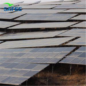 Good Quality Padan 60 PCS 50W-300W Panda Mono Solar Cell and Panel