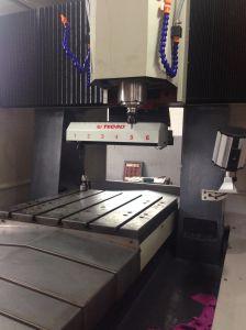 China CNC Machine Programming CNC Turning Machine CNC Machine Tools ...