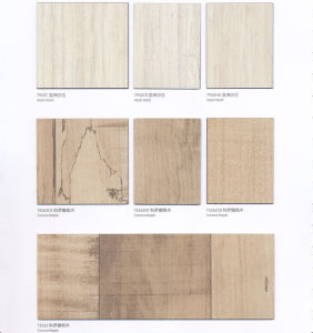 New Design Furniture Countertop Drawer Front Decorative Hpl Wood Grain Laminate Sheets With Best Price