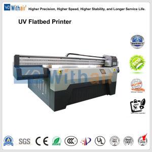 china credit card printer credit card printer manufacturers suppliers made in chinacom - Credit Card Printer