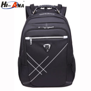 a4ff77698777 Wholesale Waterproof Backpack