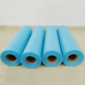 China Tyvek Material, Tyvek Material Manufacturers