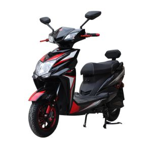 China Supplier Cheap Electric Scooters Electric Scooter