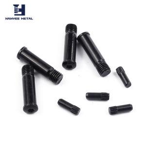 China Titanium Bolt, Titanium Bolt Manufacturers, Suppliers