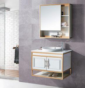 Bathroom Vanity Cabinet Al 2122