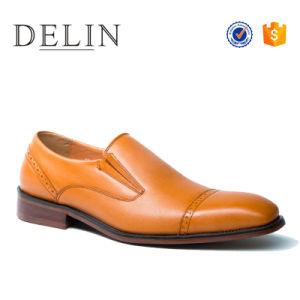 e2d96eeb6af44 Cheap Free Sample Brogue Shoes Men