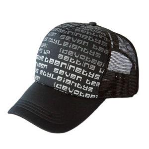 e8d710db7a8f7 China Custom Style Trucker Hat (JRT044) - China Custom Trucker Hat ...