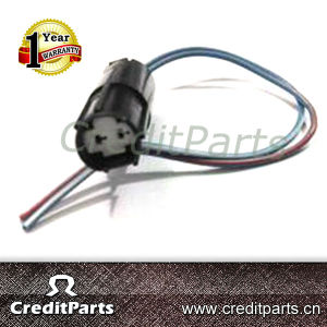 Auto Spare Parts Wiring Connector (CC-18251) pictures & photos