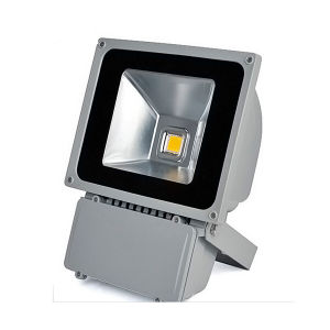 Super High Brightness Industrial 100W LED Flood Light for Outdoor Lighting