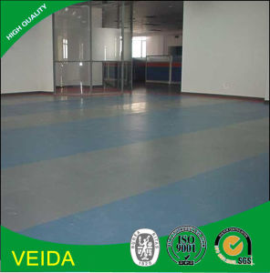 Promotional Prices PVC Vinyl Flooring with Quality-Assured