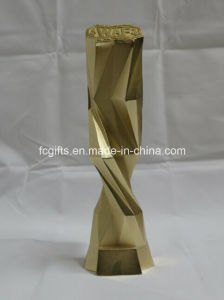New Produced Corportate Trophy for Bank (JSJB2712)
