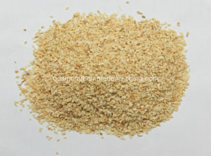 Chinese Origin Dehydrated Garlic Granules pictures & photos