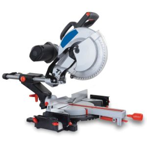 12′′ Double Bevel Wood Cutting Machine, Miter Saw pictures & photos