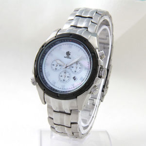 5ATM Water Resistant Sport New Watch for Promotion (BE887)