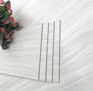 China UV Coating NonSlip Plastic Floor PVC Laminated Flooring Tiles - Anti slip coating for vinyl flooring