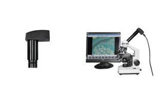 MD 130 ELECTRONIC EYEPIECE DRIVER DOWNLOAD (2019)