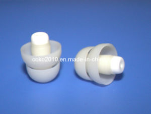 Hot Sale En352 Music Earplugs pictures & photos