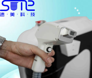 808nm Diode Laser Hair Removal Machine for Beauty Life pictures & photos