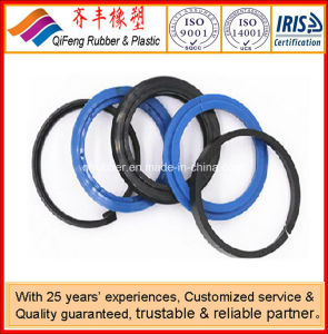 Customized O Ring/Seal Ring for Industrial Parts