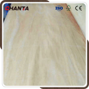 Water Gum Veneer From Linyi with Good Price pictures & photos