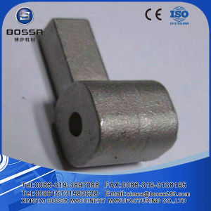 Best Price Lost Wax Casting/Precision Casting/Investment Casting Machine  Parts