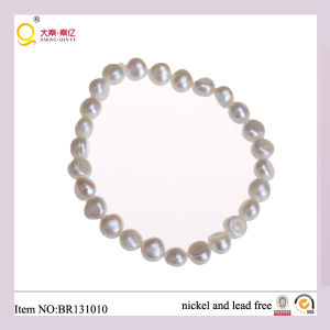 2013 Fashion Bracelet Promotion Gift Jewelry (BR121010) pictures & photos