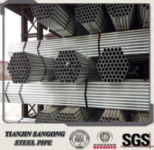 48mm Diameter Schedule 40 Galvanized Steel Pipe & China 48mm Diameter Schedule 40 Galvanized Steel Pipe - China ...