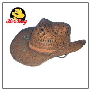 c933d4bd0 China Animal Freeze Straw Cowboy Hat - China Cowboy Hat, Cowboy Hats