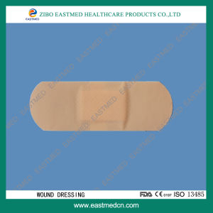 Disposbale High Quality Wound Dressing pictures & photos
