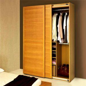 Wardrobe Accessory