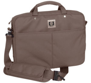 Men Laptop Bag with Eco-Friendly Material (SM8970D) pictures & photos