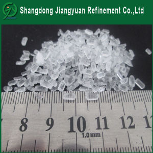 Epsom Salt Crystal Magensium Sulphate Heptahydrate Fertilizer Use Magnesium Sulfate pictures & photos