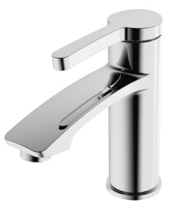 New Launched Hot Sell Basin Faucet