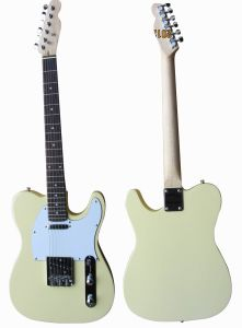 "39"" Electric Guitar (CSBL-120)"