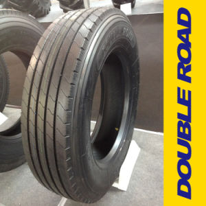 North America Trailer Tire, Truck Tires (295/75R22.5, 11R22.5, 11r24.5, 285/75R24.5) pictures & photos
