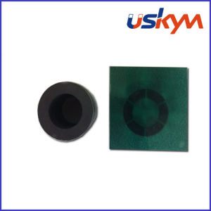 6 Poles Y30bh Ferrite Ring Magnets (R-005) pictures & photos